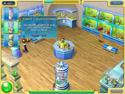 Acquista on-line giochi per PC, scaricare : Tropical Fish Shop 2