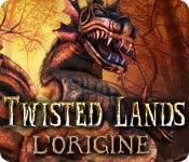 Acquista on-line giochi per PC, scaricare : Twisted Lands: L'origine