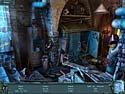 Acquista on-line giochi per PC, scaricare : Twisted Lands: Shadow Town Edizione Speciale