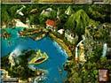 2. Undiscovered World: The Incan Sun gioco screenshot