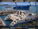 1. Vacation Quest: The Hawaiian Islands gioco screenshot