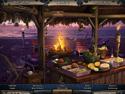 2. Vacation Quest: The Hawaiian Islands gioco screenshot