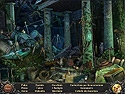 Acquista on-line giochi per PC, scaricare : Vampire Saga: Benvenuti a Hell Lock