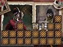 Acquista on-line giochi per PC, scaricare : Vampireville