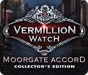 Acquista on-line giochi per PC, scaricare : Vermillion Watch: Moorgate Accord Collector's Edition