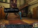 2. Victorian Mysteries: La donna in bianco gioco screenshot