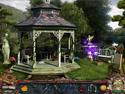 Acquista on-line giochi per PC, scaricare : Victorian Mysteries: La donna in bianco