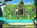 Acquista on-line giochi per PC, scaricare : Villa Banana