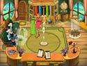 1. Vogue Tales gioco screenshot