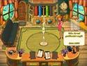 2. Vogue Tales gioco screenshot