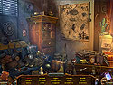 Acquista on-line giochi per PC, scaricare : Voodoo Chronicles: Il primo indizio