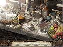 Acquista on-line giochi per PC, scaricare : Voodoo Whisperer: Le follie del potere