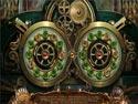 Acquista on-line giochi per PC, scaricare : Web of Deceit: La vedova nera