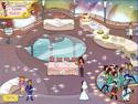 1. Wedding Dash 2: Rings around the World gioco screenshot