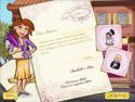 2. Wedding Dash 2: Rings around the World gioco screenshot