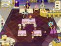 1. Wedding Dash gioco screenshot