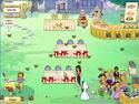 2. Wedding Dash gioco screenshot