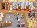 1. Wedding Salon gioco screenshot