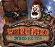 Acquista on-line giochi per PC, scaricare : Weird Park: Disco rotto