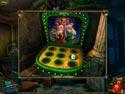 Acquista on-line giochi per PC, scaricare : Weird Park: Storie da brivido