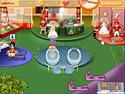1. Wendy's Wellness gioco screenshot