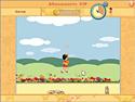 2. Wendy's Wellness gioco screenshot