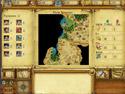 2. Westward gioco screenshot