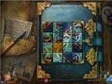 Acquista on-line giochi per PC, scaricare : Whispered Secrets: La storia di Tideville