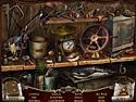 Acquista on-line giochi per PC, scaricare : Whispered Stories: Mago Sabbiolino