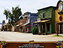 Acquista on-line giochi per PC, scaricare : Wild West Quest