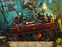 Acquista on-line giochi per PC, scaricare : Witches' Legacy: La maledizione dei Charleston
