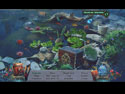Acquista on-line giochi per PC, scaricare : Witches' Legacy: Secret Enemy Collector's Edition