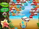 1. Woobies 2 Deluxe gioco screenshot