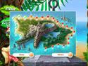 2. Woobies 2 Deluxe gioco screenshot