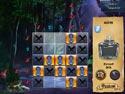 Acquista on-line giochi per PC, scaricare : World Mosaics 3 - Fairy Tales