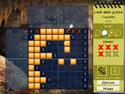 Acquista on-line giochi per PC, scaricare : World Mosaics 4