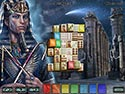 Acquista on-line giochi per PC, scaricare : World's Greatest Temples Mahjong