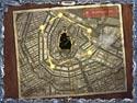 Acquista on-line giochi per PC, scaricare : Youda Legend: The Curse of the Amsterdam Diamond
