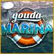 Acquista on-line giochi per PC, scaricare : Youda Marina