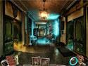Acquista on-line giochi per PC, scaricare : Youda Mystery: The Stanwick Legacy