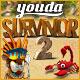 Acquista on-line giochi per PC, scaricare : Youda Survivor 2