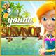 Acquista on-line giochi per PC, scaricare : Youda Survivor