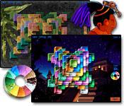 Acquista on-line giochi per PC, scaricare : Yucatán