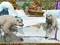 Acquista on-line giochi per PC, scaricare : Zoo Empire