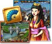 PCゲーム - 麻雀の時代