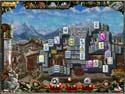 オンラインPCゲームを購入 : 麻雀の時代