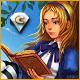 オンラインPCゲームを購入 : Alice's Wonderland: Cast In Shadow Collector's Edition