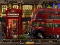 1. アメージング アドベンチャーシリーズ - 世界旅行 - ゲーム スクリーンショット