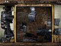 2. アメージング アドベンチャーシリーズ - 世界旅行 - ゲーム スクリーンショット