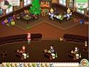 オンラインPCゲームを購入 : アメリーのカフェ:クリスマス
